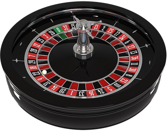 Best Online Roulette Top Casinos Playing Tips